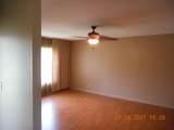 204 Osceola Street - Photo 13