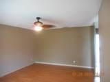 204 Osceola Street - Photo 14