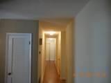 204 Osceola Street - Photo 16