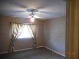 204 Osceola Street - Photo 17