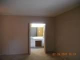 204 Osceola Street - Photo 25