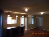 204 Osceola Street - Photo 29