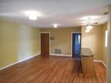 204 Osceola Street - Photo 30