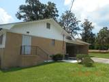 204 Osceola Street - Photo 5