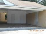 204 Osceola Street - Photo 6
