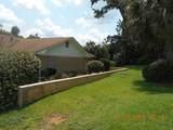 204 Osceola Street - Photo 7