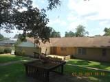 204 Osceola Street - Photo 9