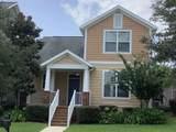 3068 Indian Grass Lane - Photo 3