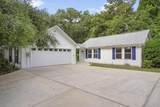 4688 Whispering Oaks Drive - Photo 2