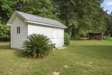 4688 Whispering Oaks Drive - Photo 32