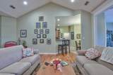 1205 Wax Wing Court - Photo 10