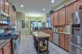 1205 Wax Wing Court - Photo 13