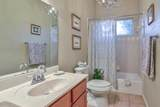 1205 Wax Wing Court - Photo 21