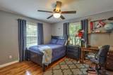 1205 Wax Wing Court - Photo 22