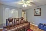 1205 Wax Wing Court - Photo 25
