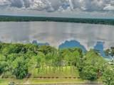 3403 Cherry Lake Circle - Photo 26