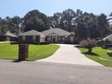 1181 Ronds Pointe E Drive - Photo 1