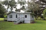 2737 Colin Kelly Highway - Photo 4