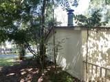 2167 Plantation Forest Drive - Photo 11