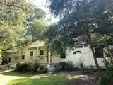 2167 Plantation Forest Drive - Photo 14