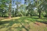 5013 Lannie Road - Photo 5