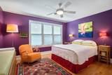 2057 Florida Avenue - Photo 25