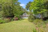2057 Florida Avenue - Photo 36