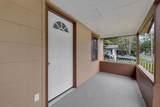 1309 Hernando Drive - Photo 2