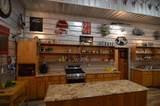 2418 Live Oak Road - Photo 4