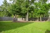 3963 Paeonia Court - Photo 16