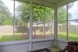 3963 Paeonia Court - Photo 19