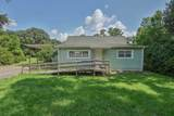 9481 Road To The Lake Road - Photo 1
