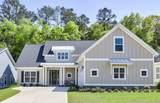 8501 Castle Pine Drive - Photo 1