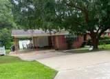 1133 Richardson Road - Photo 2