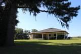 7977 Sundown Creek Road - Photo 19