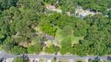 2304 Old Saint Augustine Road - Photo 1