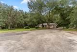 8057 Wakulla Springs Road - Photo 4
