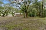 8057 Wakulla Springs Road - Photo 8