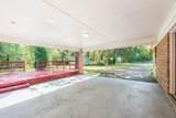 1313 Lansdowne Drive - Photo 33