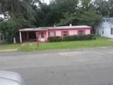 1024 Joe Louis Street - Photo 1