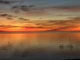 1466 Ezell Beach Road - Photo 34