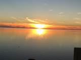 1466 Ezell Beach Road - Photo 35