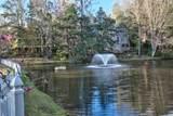 1455 Millstream Rd - Photo 30