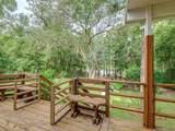 2312 Cypress Cove Drive - Photo 6