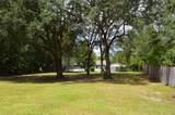 13 Bay Pine Drive - Photo 28