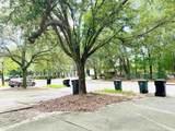 2924 Capital Park - Photo 18