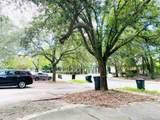 2924 Capital Park - Photo 20