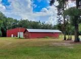 1484 Coolidge Trail - Photo 12