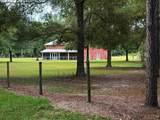 1484 Coolidge Trail - Photo 8
