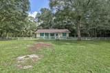 82 Slash Pine Drive - Photo 2